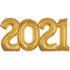 Pysy ajan tasalla vuonna 2021!