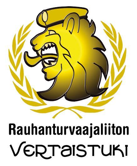 Vertaistuen vapaaehtoisten ideointi- ja koulutusviikonloppu 18.-19.9.21 Hollolassa