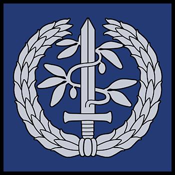 Suomen Rauhanturvaajaliitto
