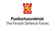 Suomen Rauhanturvaajaliitto - Rauha Tarvitsee Tekijänsä