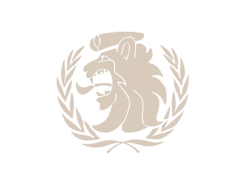 YK-päivän seppeleenlasku
